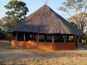 Campsite Bar (2)